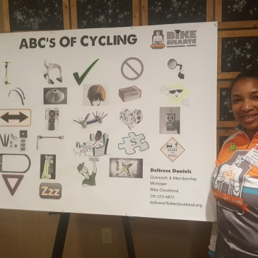 ABC-Cycling