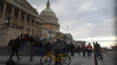 Solo Capital Hill Photo