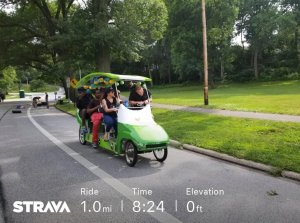 screenshot_20180731-163251_strava3450435732046682081.jpg