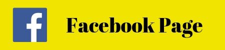 3Dee Cycles Facebook Page